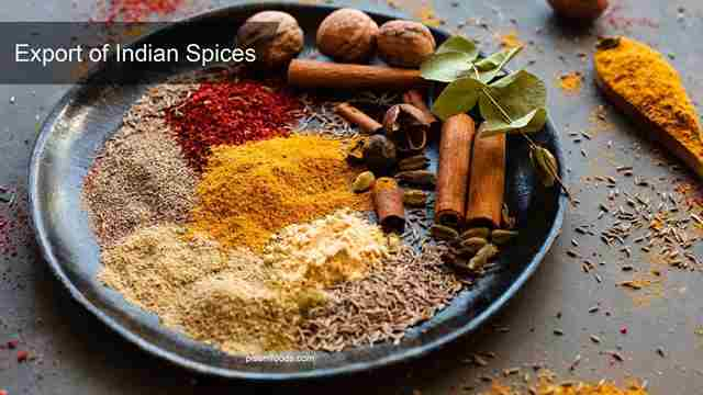 export-spices1