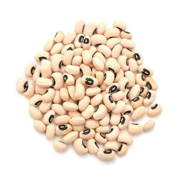 Black-eyed beans / Cowpea